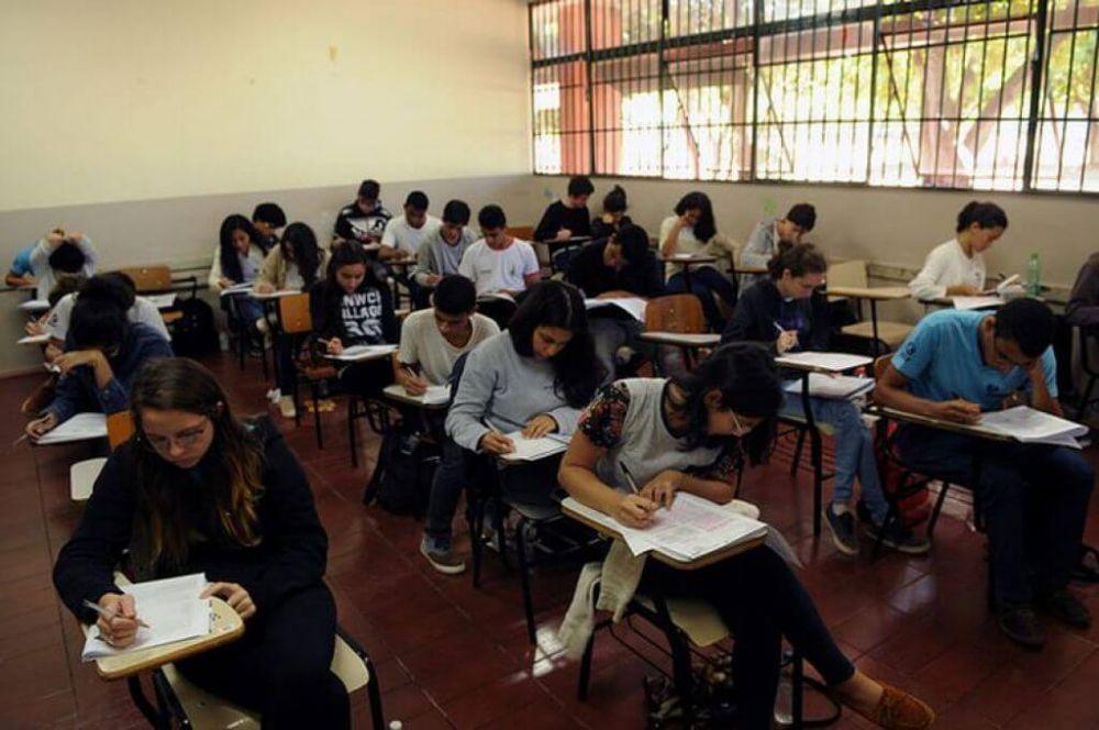 Foto: Gabriel Jabur/Agência Brasília/GDF
