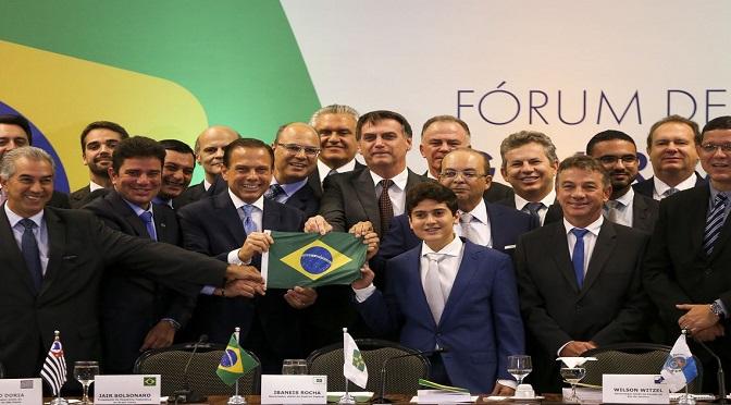 Foto: Marcelo Camargo/Agência Brasil/Arquivo