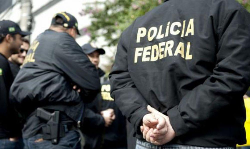 Operação foi desencadeada em MS - Crédito: Marcelo Camargo/Agência Brasil/Arquivo